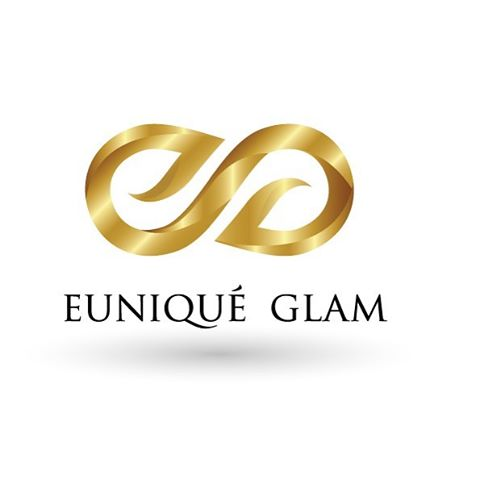 Eunique Glam