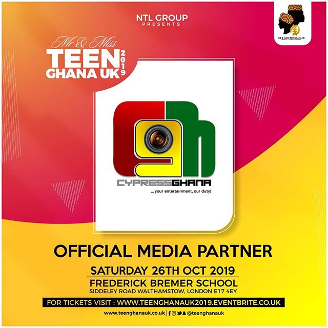 _cypressghana 🇬🇭🇬🇧 OFFICIAL MEDIA SP