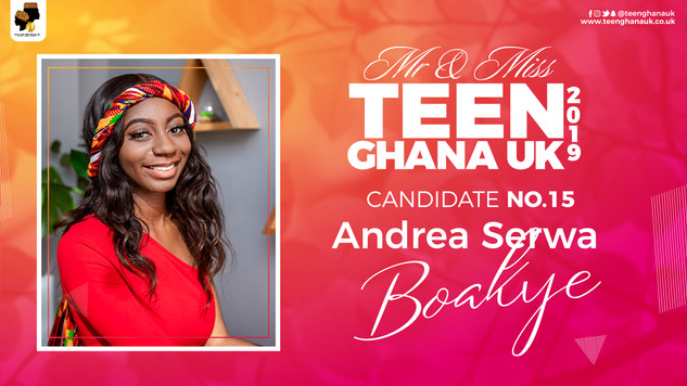 teenghana contestants preview 15.jpg