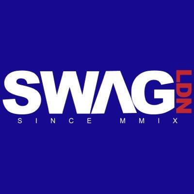 SWAG LDN