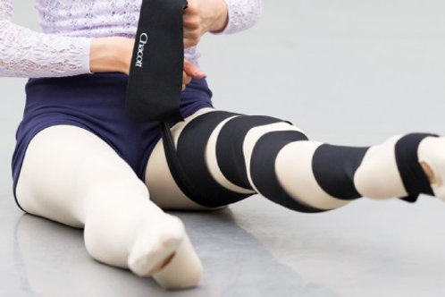 Chacott Stretch Compression Band