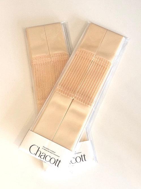Chacott Tendonitis Ribbon