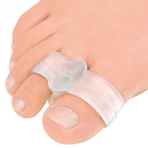 Gel Buddy Toe Divider
