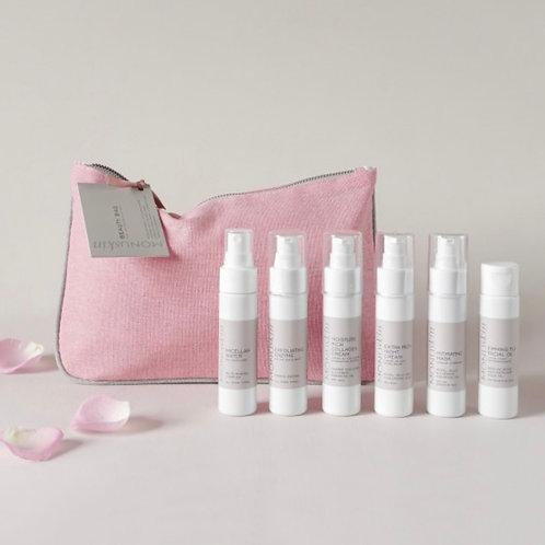 MONU Joana Fulana Dry/Sensitive Skin Limited Edition Bag