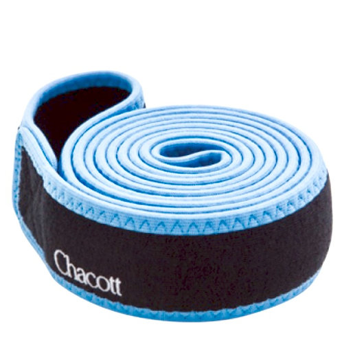 Chacott Dance Band -Soft