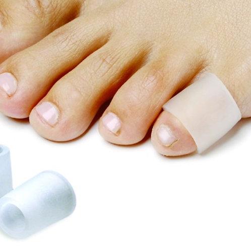Therastep Gel Little Toe Sleeves