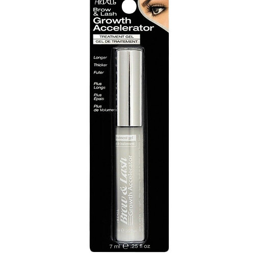 Ardell Brow & Lash Growth Serum