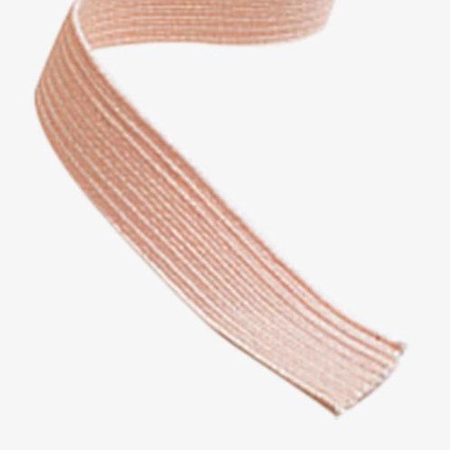 Bunheads Wide Elastic Strip