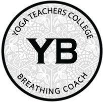 LogoYB-Breathing-Coach.png