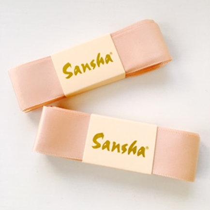 Sansha Satin Ribbon