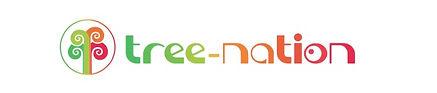 TreeNation logo.jpg