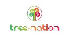 TreeNationLogo.jpg