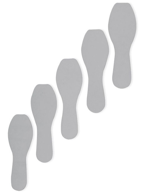 Pointe Shoe Insole Liners