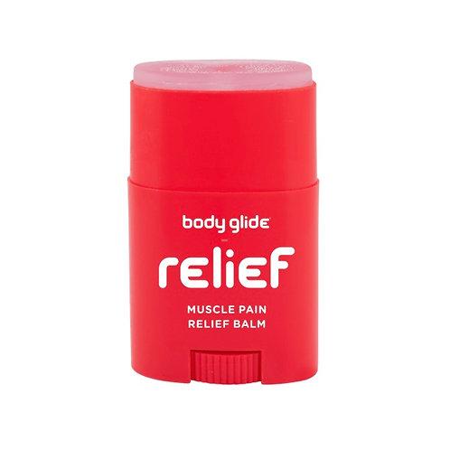 Body Glide Relief