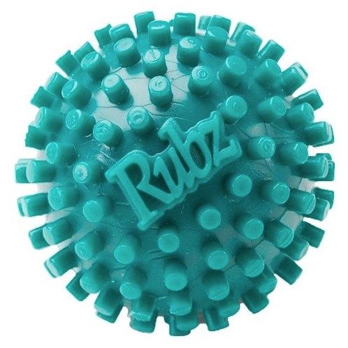 Foot Rubs Ball
