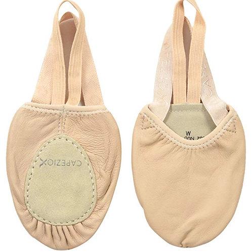 Pirouette II Half Sole Shoe