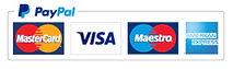 Paypalcards.jpg