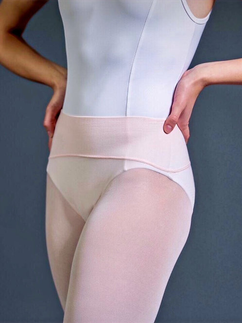 Stage Tights by Suffolk