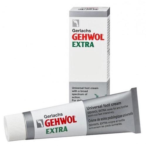 Gehwol Extra Intensiv-Care Foot Cream