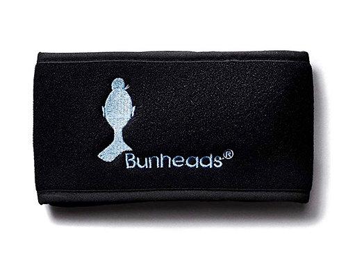 Bunheads Therma Wrap