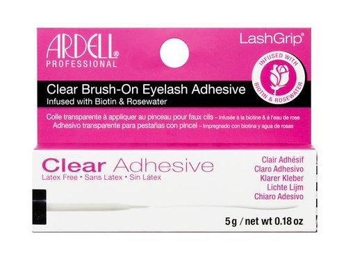 Ardell Clear Brush-On Eyelash Adhesive