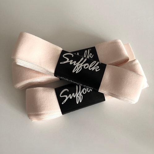 Suffolk Stretch Ribbon