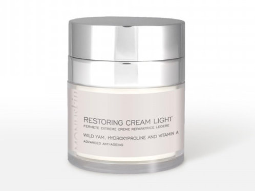 RENUSKIN Restoring Cream Light