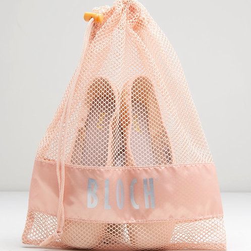 BLOCH Pointe Shoe Bag Large