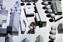 rathaus ilshofen, 3. Preis