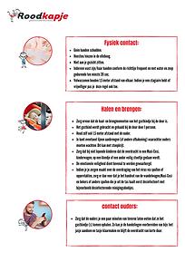 Protocol Gastouderopvang (1).png