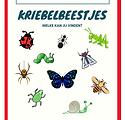 Kriebelbeestjes.png