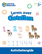 leren over getallen_Pagina_01.png