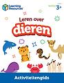 leren over dieren_Pagina_01.png