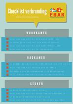 checklist verbranding.png