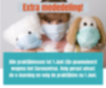 Extra mededeling e-learning (2).png
