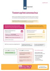 poster+Factsheet+Testen+op+het+coronavir