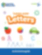 leren over letters_Pagina_01.png