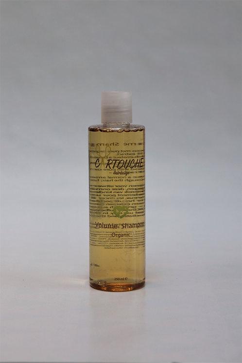 Volume Shampoo - 250 ml