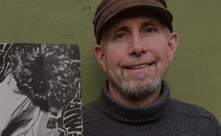 Sub Pop's Bruce Pavitt