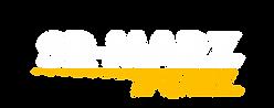 SR Marz Logo Footer.png