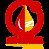 SR Marz Logo.png