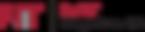 logo-react.png