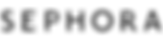 sephora-logo-transparent-png-stickpng-se