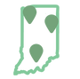 indiana-small-icon.png