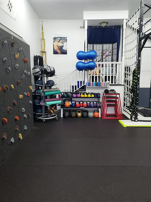 gym pic 4.jpg