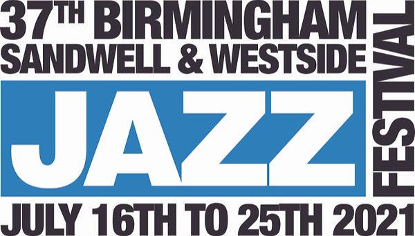 Bham_Sandwell_Westside_JazzFest_logo_2021_black_blue.jpg