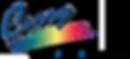 logo-transparent-small.png
