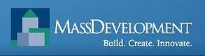 mass-development-logo.jpg
