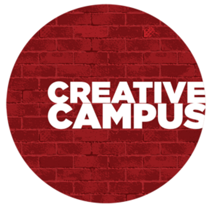 A&BC Creative Campus
