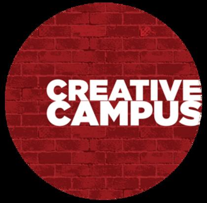 A&BC Creative Campus